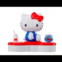 Chogokin: Hello Kitty (45th Anniversary)