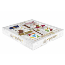 Harry Potter Sweets Collection Mega Pack