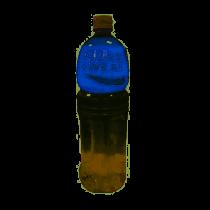 Pocari Sweat Ion Supply Drink
