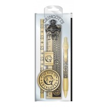 Harry Potter (Gringotts) Standard Stationery Set