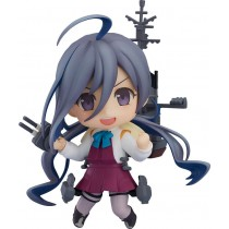 Kantai Collection Nendoroid Action Figure - Kiyoshimo