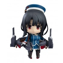 Kantai Collection Nendoroid Action Figure - Takao