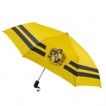 Harry Potter Umbrella Hufflepuff Logo