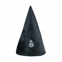 Harry Potter Student Hat Slytherin 32 cm