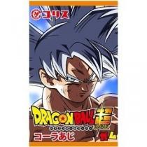 Dragon Ball Super Gum