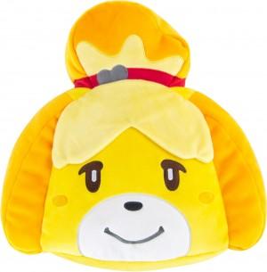 Mocchi-Mocchi Animal Crossing Isabelle Mega Plush