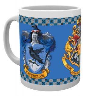 Harry Potter - Mug 300 ml - Ravenclaw