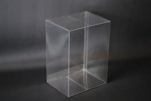 Funko Pop Vinyl Display Box Cases / Protectors