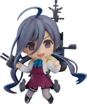 Kantai Collection Nendoroid Action Figure - Kiyoshimo