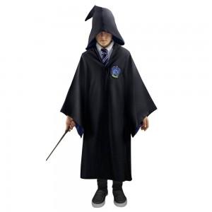 Harry Potter Kids Wizard Robe Ravenclaw
